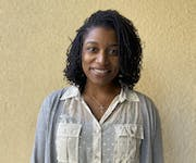 Brockton Physical Therapy | Ciara Scott | Physical Therapist