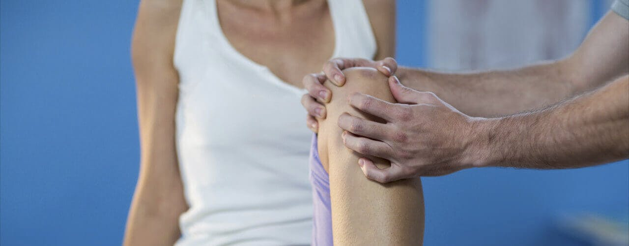 Pre-Surgical Therapy | Prehab