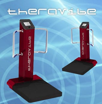TheraVibe