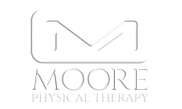 Moore Physical Therapy