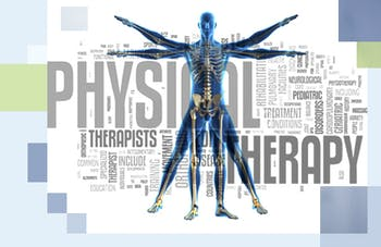 Moore Physical Therapy | Patient Forms