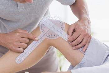 Moore Physical Therapy | Surgical Recovery