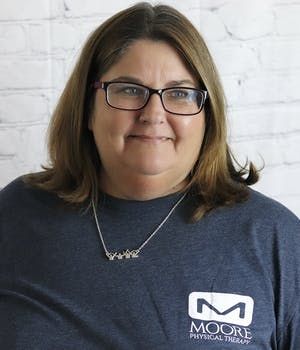 Sharon Brunhofer