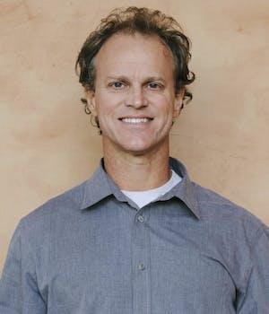 Todd Gooch