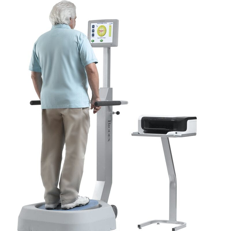 Rehab Solutions Physical Therapy | Fall Prevention | Balance | Vestibular Rehab | Lyons IL