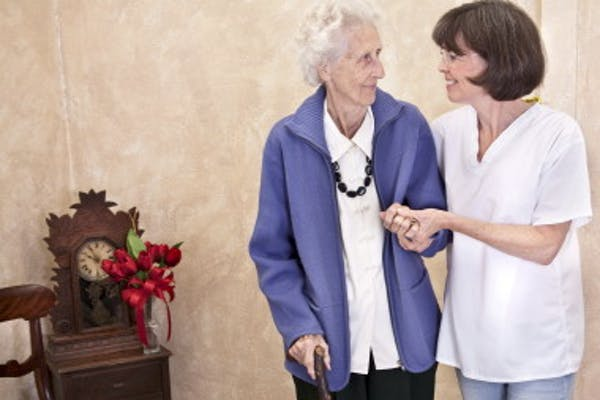 Rehab Solutions Physical Therapy | Home Therapy | Motor Vehicle Accidents | MVA | Home Therapy | Lyons IL