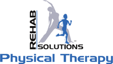 Rehab Solutions Inc. PT