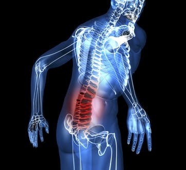 Rehab Solutions Physical Therapy | Physical Therapy | Lyons IL