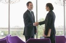 PT Billing Associates Clients