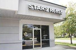 STARS Rehab