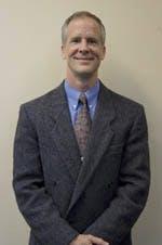 Matt Callahan, PT, MTC, OCS
