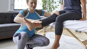 HealthActions Physical Therapy