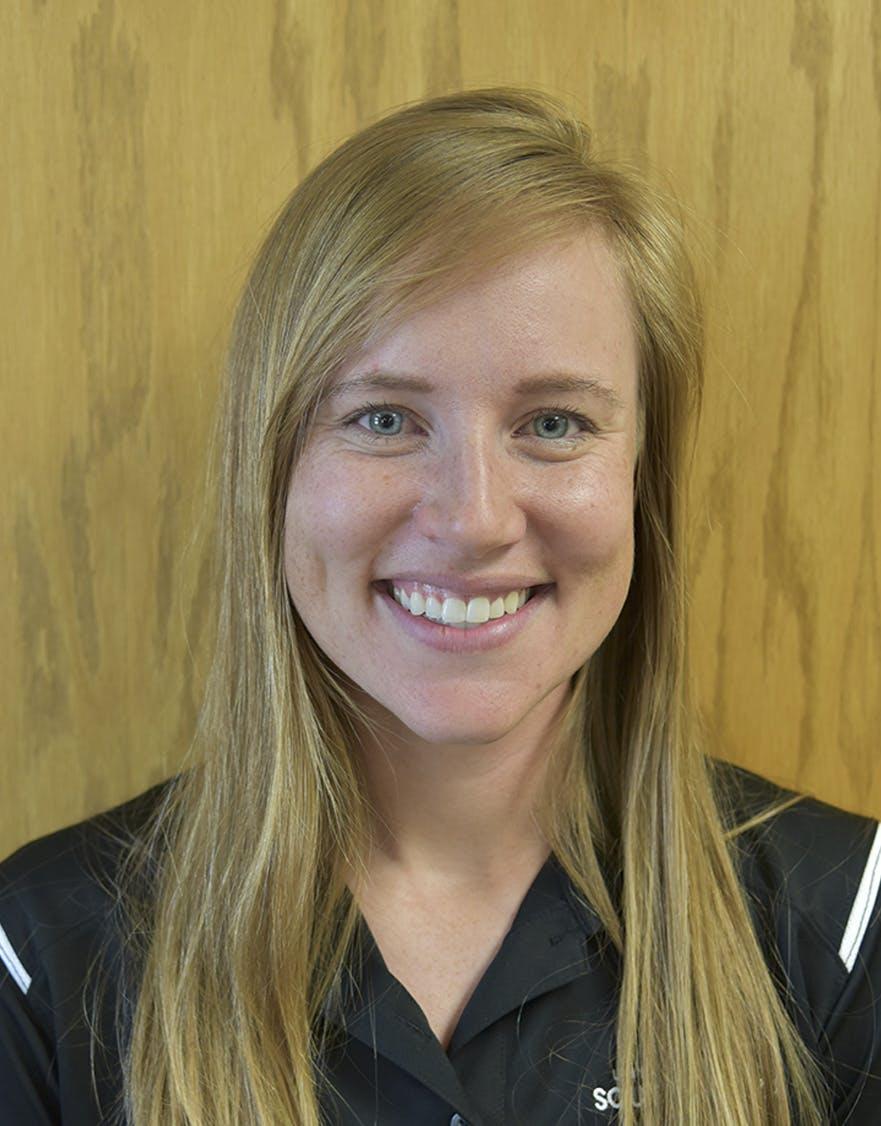 Katie Schuelke, DPT