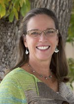 Cathy Sulentic-Morcom, PT, MPT, Owner