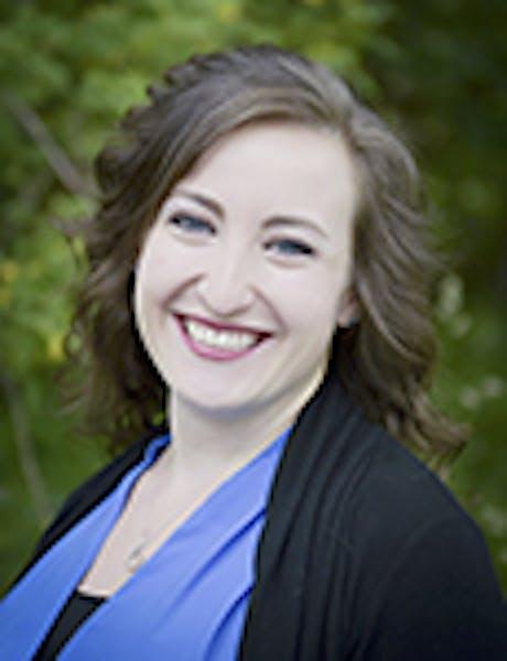 Amanda Jordan, PT, DPT, OCS