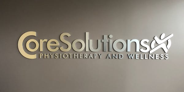 Physiotherapy Schomberg ON