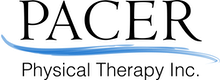 Physical Therapy Walnut Creek CA