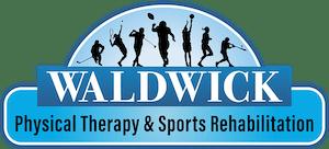 Physical Therapy Waldwick NJ