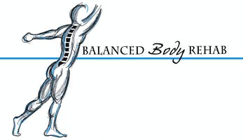 Balanced Body Rehab