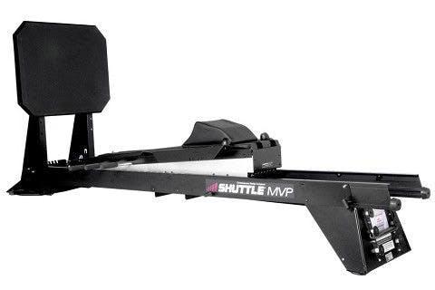 Shuttle MVP Leg Press