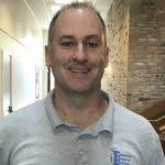 Mike, MSPT, Owner
