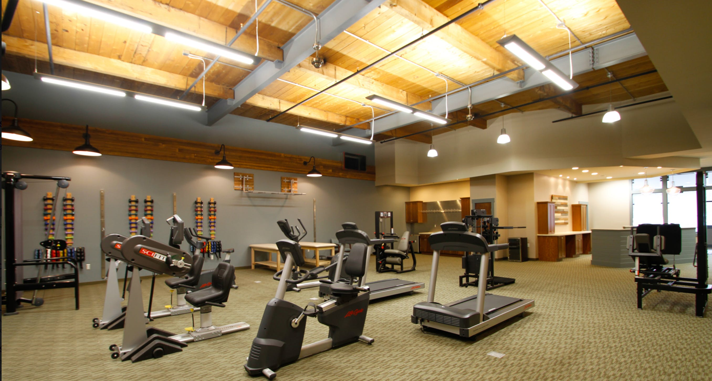 Physical Therapy Branford CT