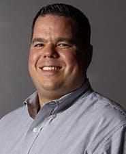Kyle Branday, MSPT