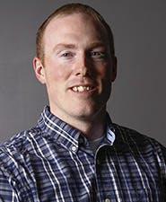 Nathan Lindsley, PTA