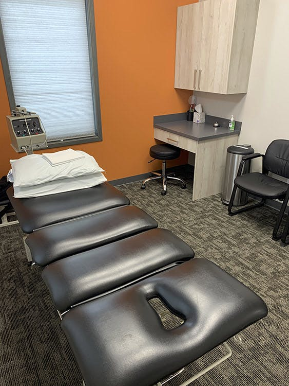 Steppin' Up Physical Therapy   Fort Wayne IN