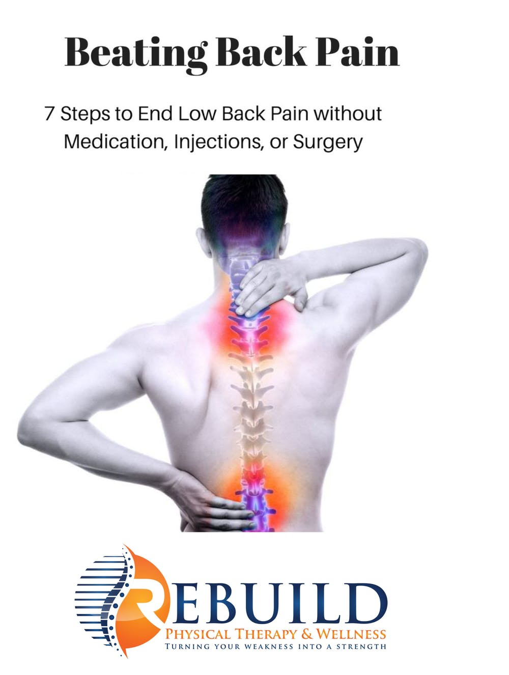 Physical Therapy Bayonne NJ