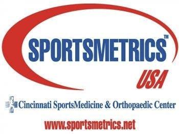 Sportsmetrics