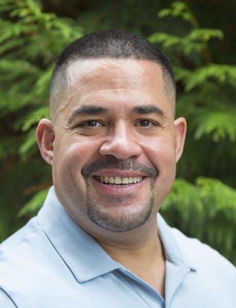 Julio Martinez, PTA