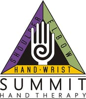 Summit Hand Therapy
