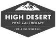 Physical Therapy Chubbuck ID