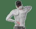 Elite Physical Therapy | Back Pain | Newark NJ
