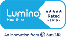 physiotherapy Binbrook ON
