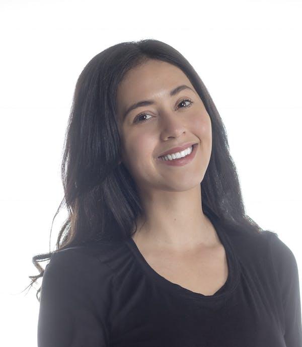 Diana Schoutsen