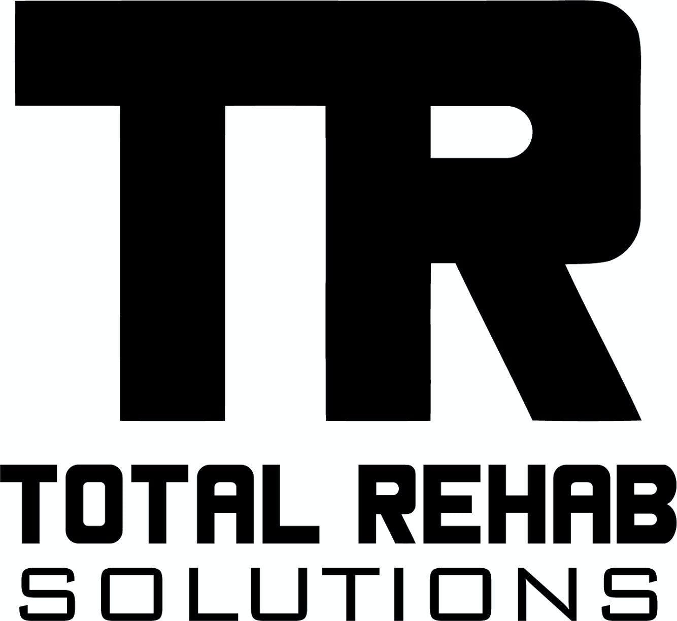 Elite Rehab Solutions