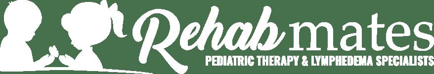 Rehabmates