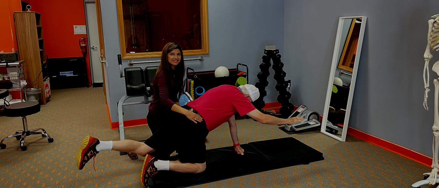 Mettle Physical Therapy