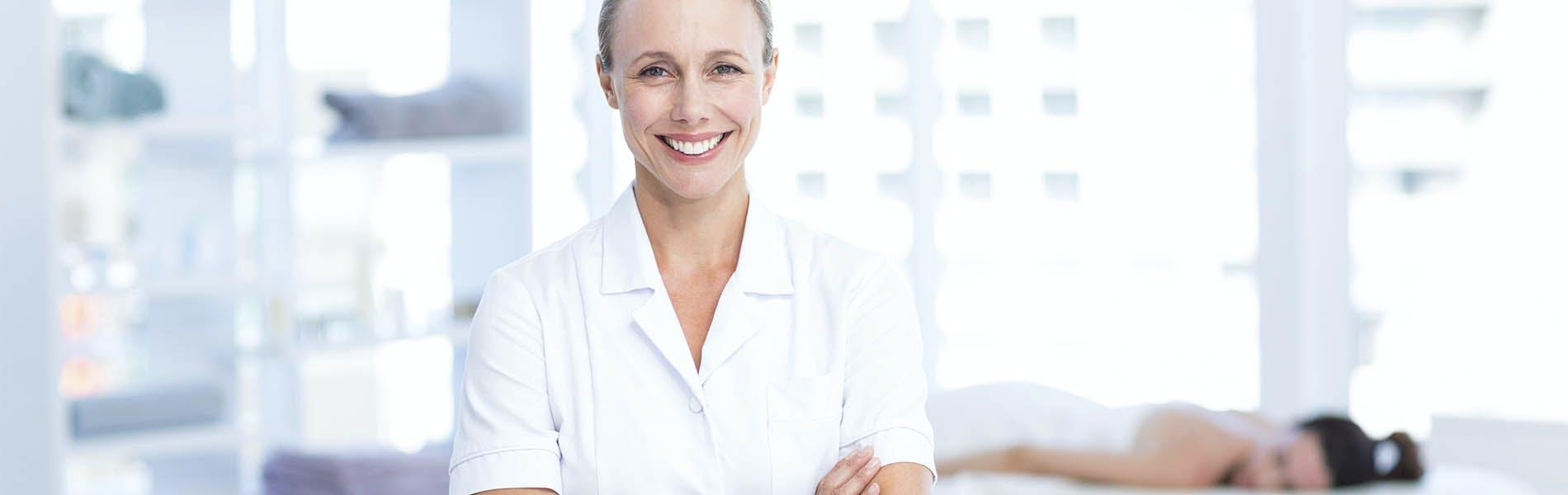 Brampton Physiocare & Wellness Clinic specialist