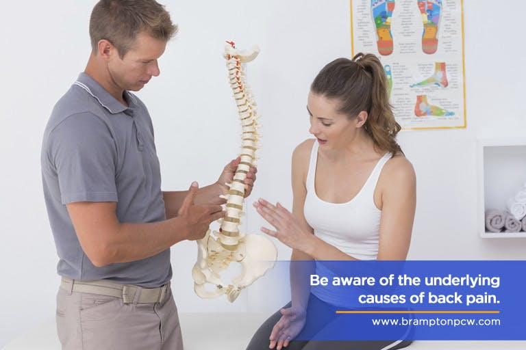 Be-aware-of-the-underlying-causes-of-back-pain