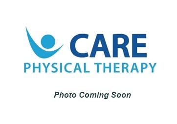 CARE Physical Therapy Sumrall, MS