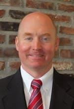 Brian Cochran