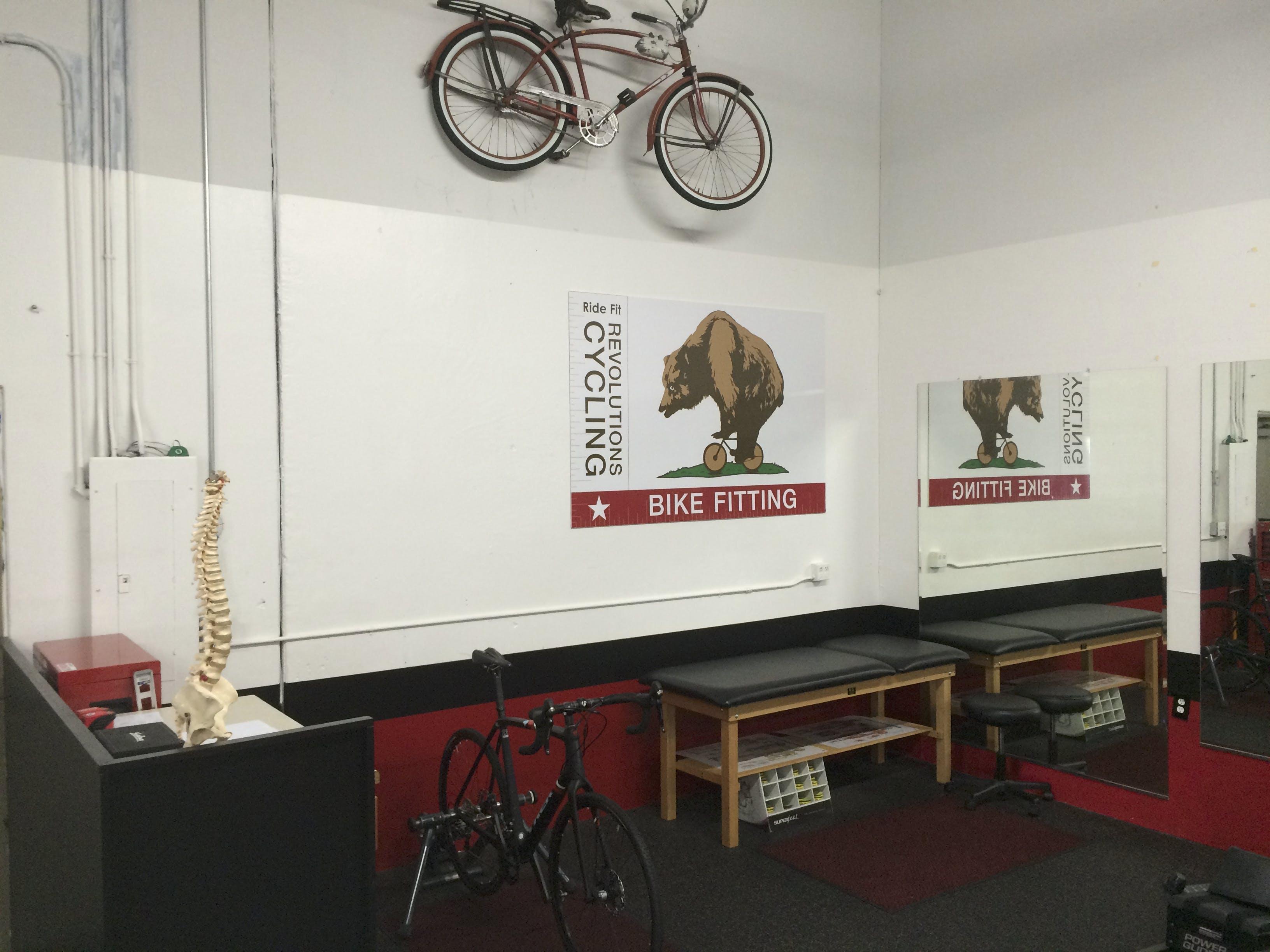 Bike-Fit-1