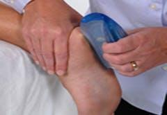 Physical Therapy El Dorado Hills CA