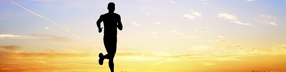 Running Injuries | El Dorado Hills CA