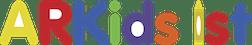arkids_logo