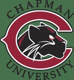 Chapman College
