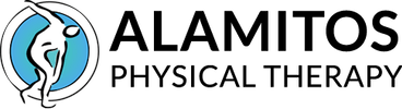 physical therapy Los Alamitos CA